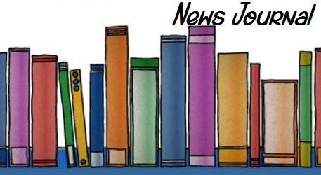 Books_news