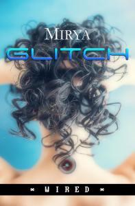 mirya - glitch