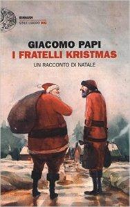 giacomo papi - i fratelli kristmas