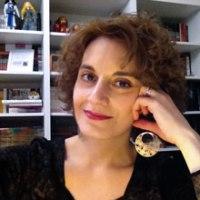 Gennaio 2016: anteprima Hyperversum Next di Cecilia Randall