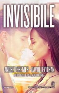 cremer levithan - invisibile