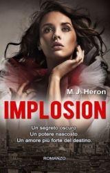m.j.heron - implosion