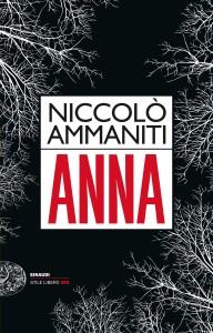 niccolo ammaniti - anna