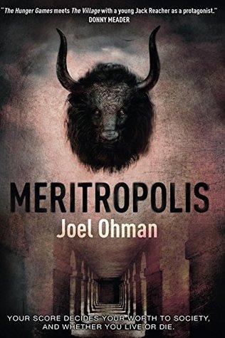 joel ohman - meritropolis