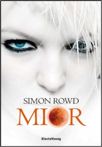 simon rowd - mior