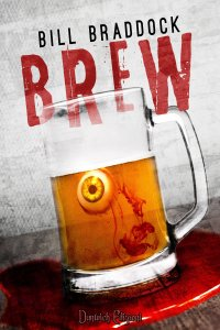 bill braddock - brew