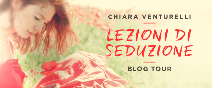 chiara venturelli - banner blogtour