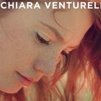 Recensione: Lezioni di Seduzione di Chiara Venturelli
