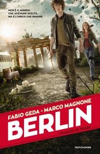 geda magnone - berlin1