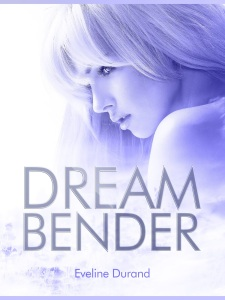 eveline durand - dream bender