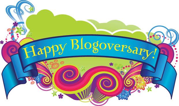 happy_blogoversary1