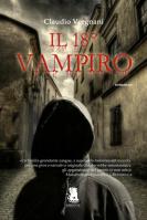 claudio-vergnani-18-vampiro