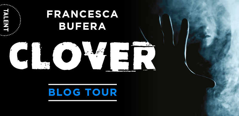 francesca-bufera-header