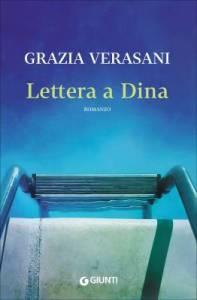 grazia-verasani-lettere-a-dina