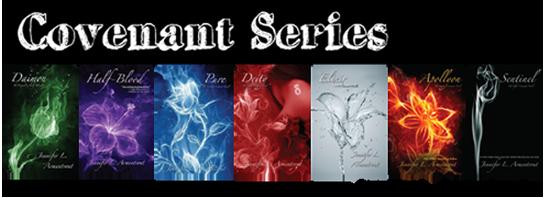 jennifer-armentrout-covenant-series