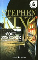 stephen-king-cose-preziose