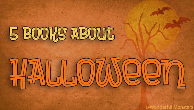 cover-rubrica-halloween