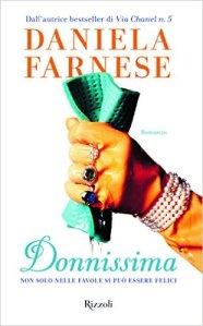 daniela-farnese-donnissima