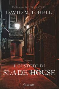 david-mitchell-i-custodi-di-slade-house