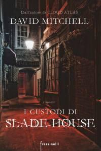 david-mitchell-i-custodi-di-slade-house