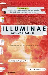 kauffman-kristoff-illuminae