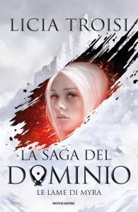 licia-troisi-la-saga-del-dominio