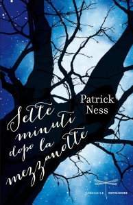 patrick-ness-sette-minuti