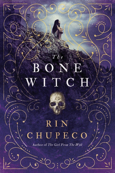 rin-chupeco-the-bone-witch