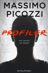massimo-picozzi-profiler