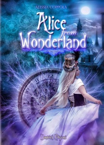 alessia-coppola-alice-from-wonderland