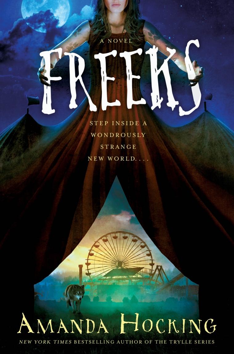amanda-hocking-freeks