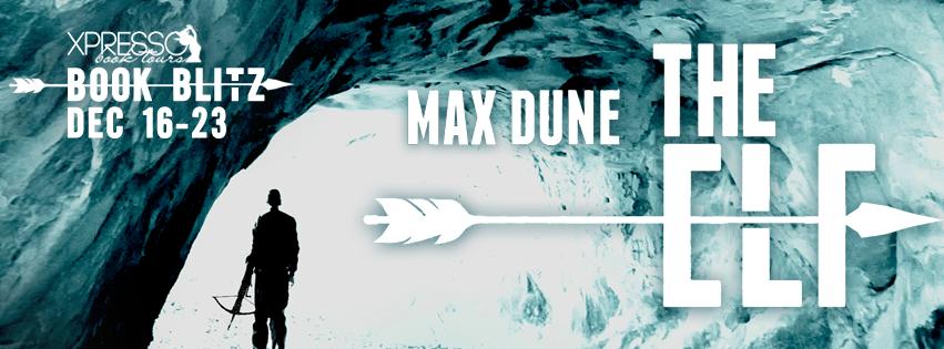 max-dune-the-elf-banner