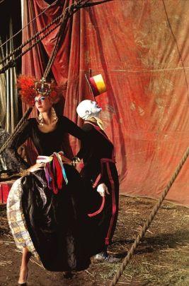 amanda-hocking-circurs