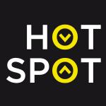 collana-hot-spot