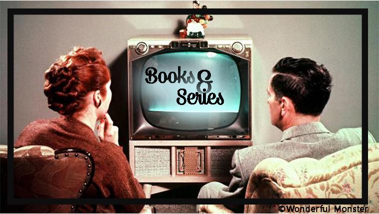 libri-e-serie-2