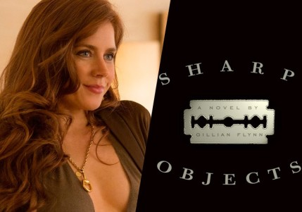 sharp-objects-amy-adams