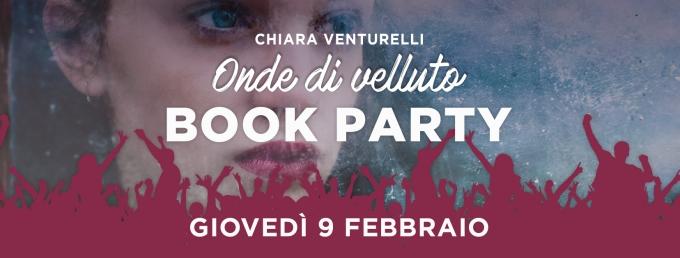 chiara-venturelli-book-party