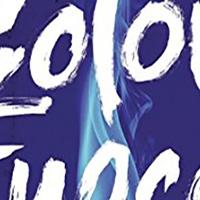 Recensione: Color Fuoco di Jenny Valentine