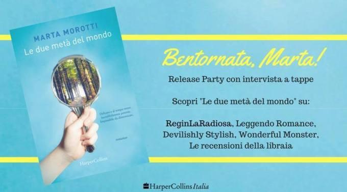 marta-morotti-blog-party