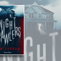 Recensione: Nightcrawlers di Tim Curran