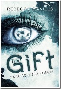 rebecca daniels - the gift