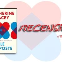 Recensione: Le Risposte di Catherine Lacey